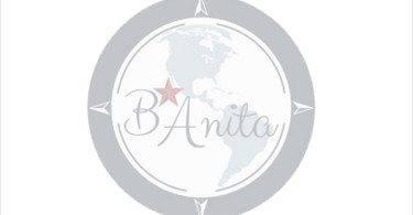 banita logo