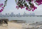 Panama, photo by Anita Demianowicz