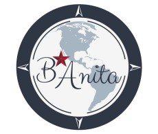 logo_raster_banita-jpg