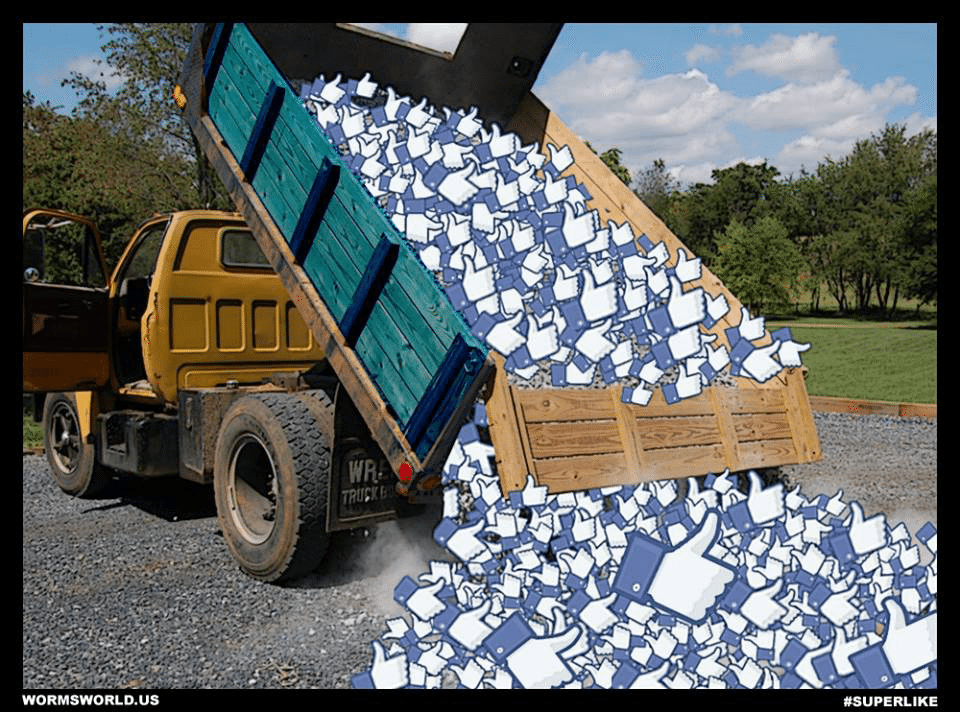 super_like_facebook_dumptruck_by_wormchow-d7kefb3