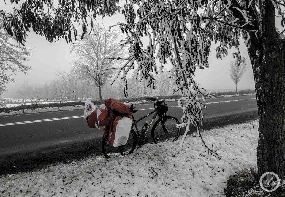 rowerowanie zimą (2)