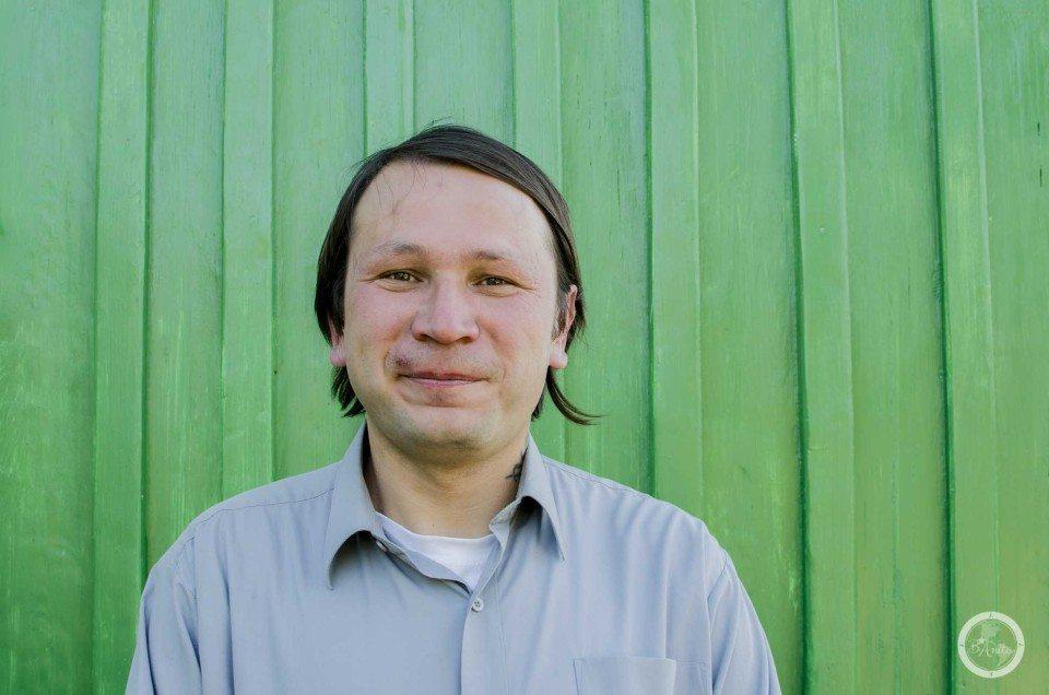 Dzemil Gembicki