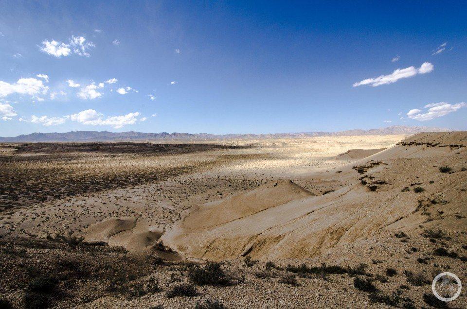 pustynia 2