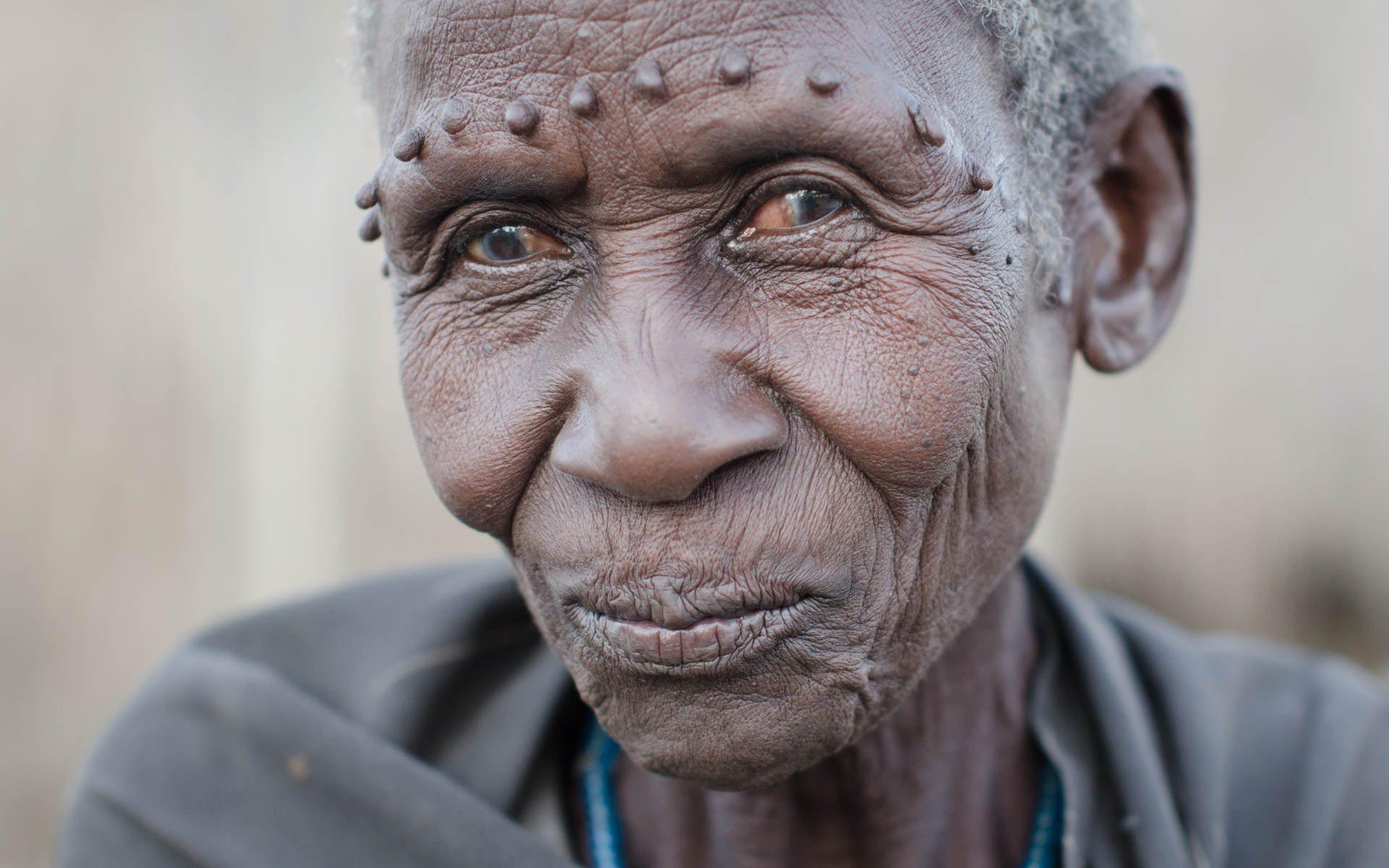 Sudan_Południowy