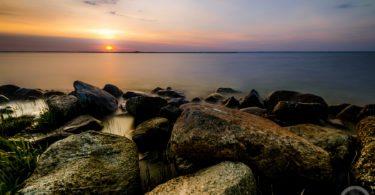 Stanica wodna w Nadbrzeżu (4)
