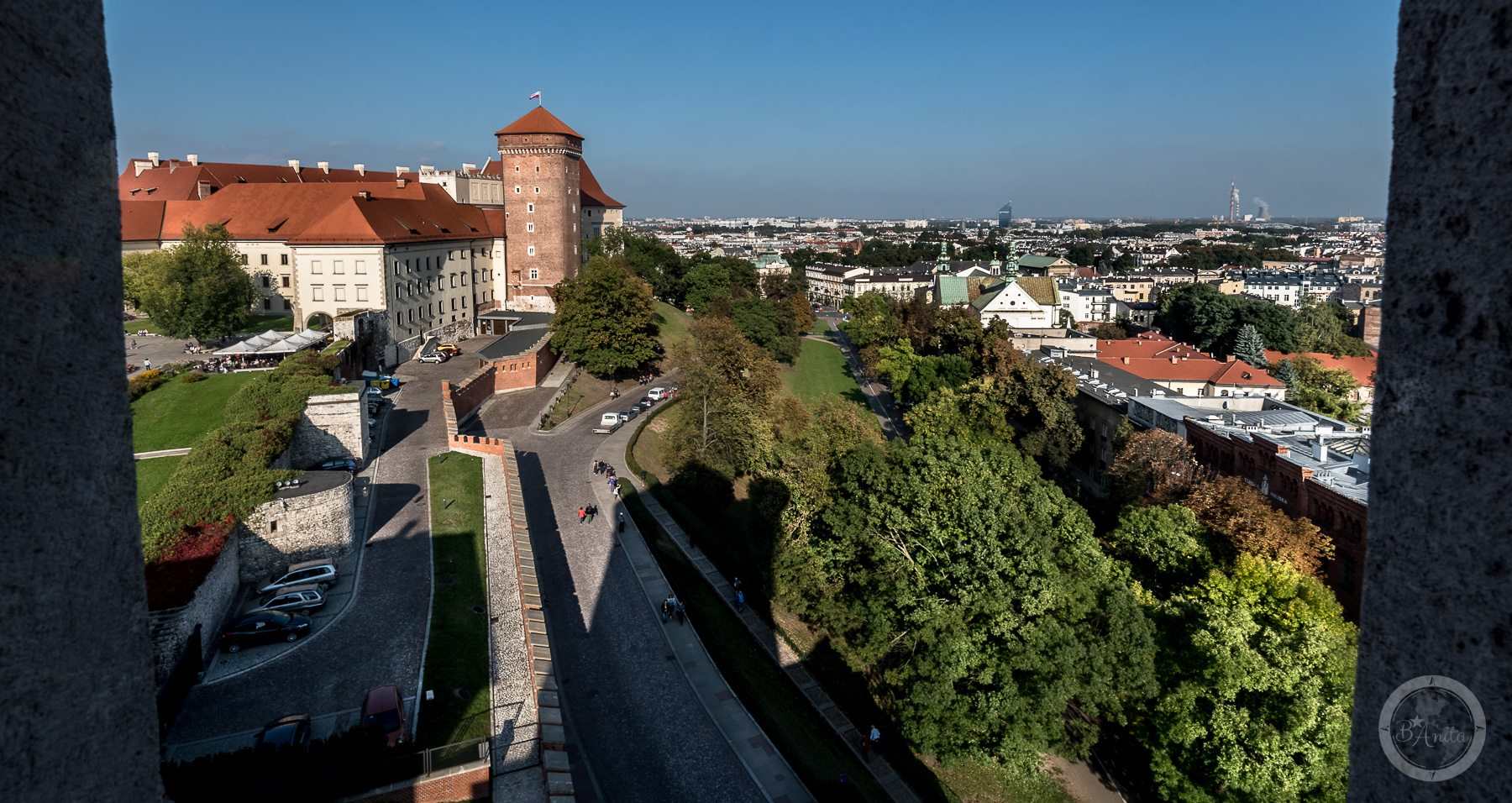 krakow-baszta-sandomierska