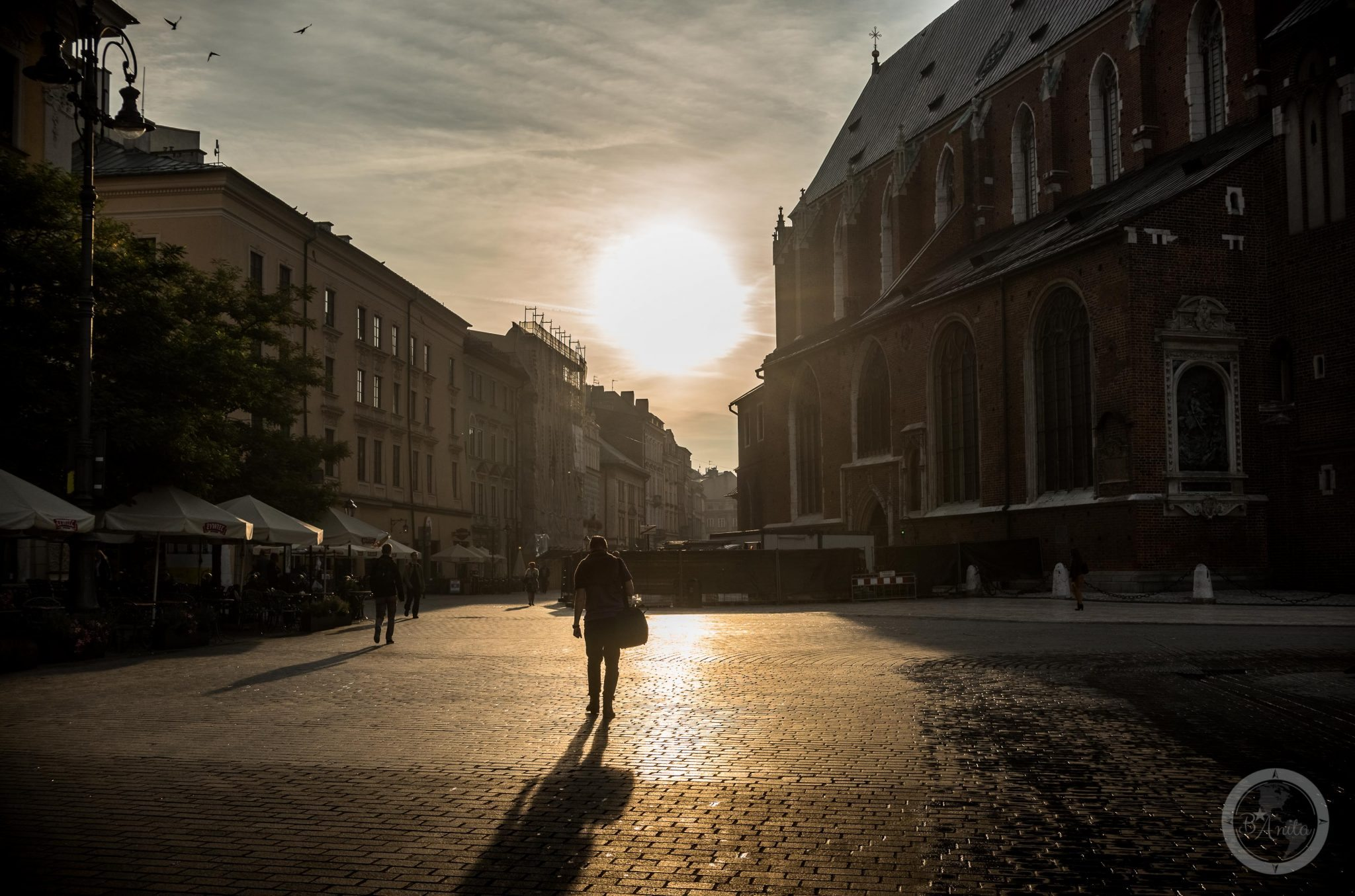 krakow-stare-miasto-1