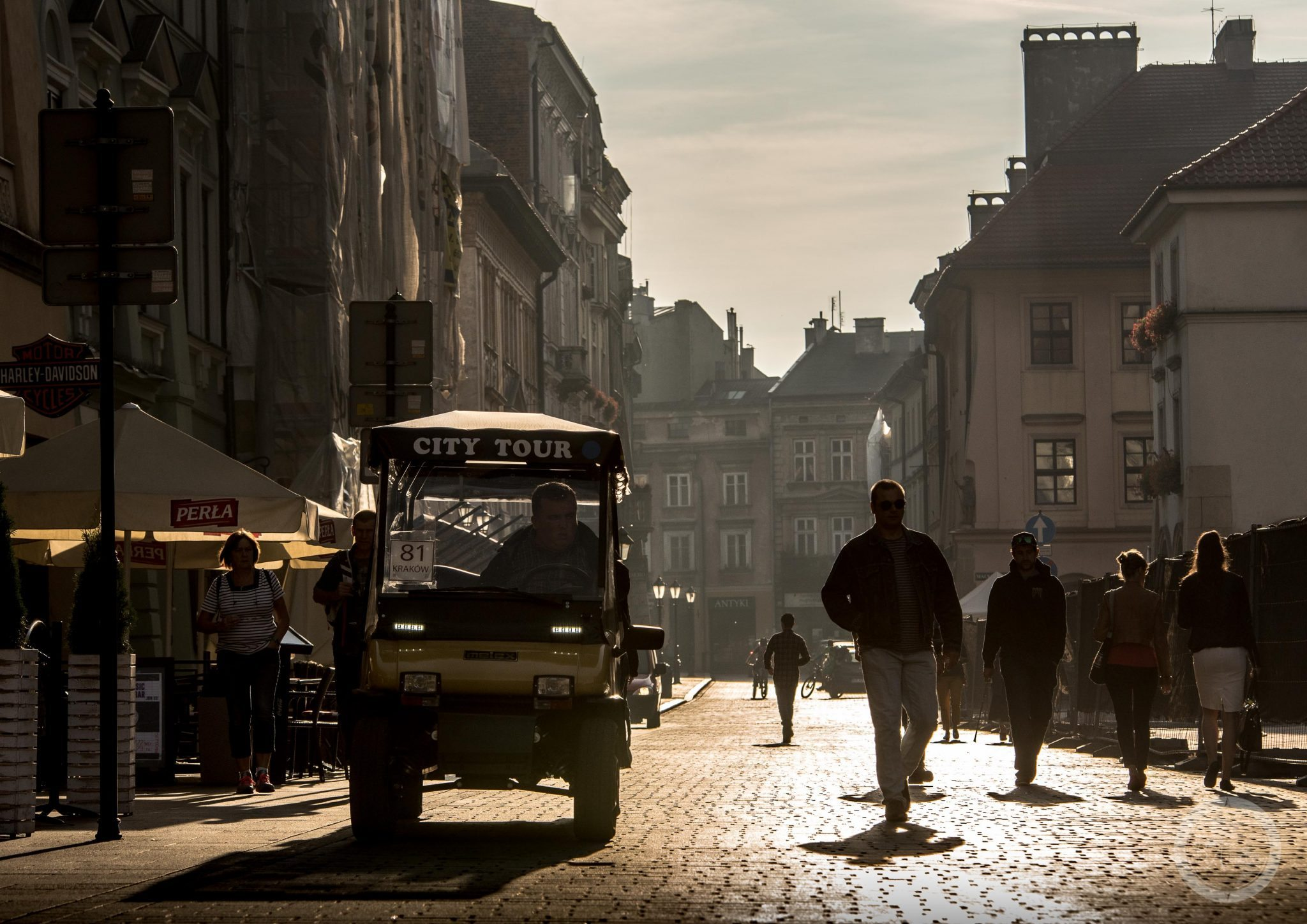 krakow-stare-miasto-2