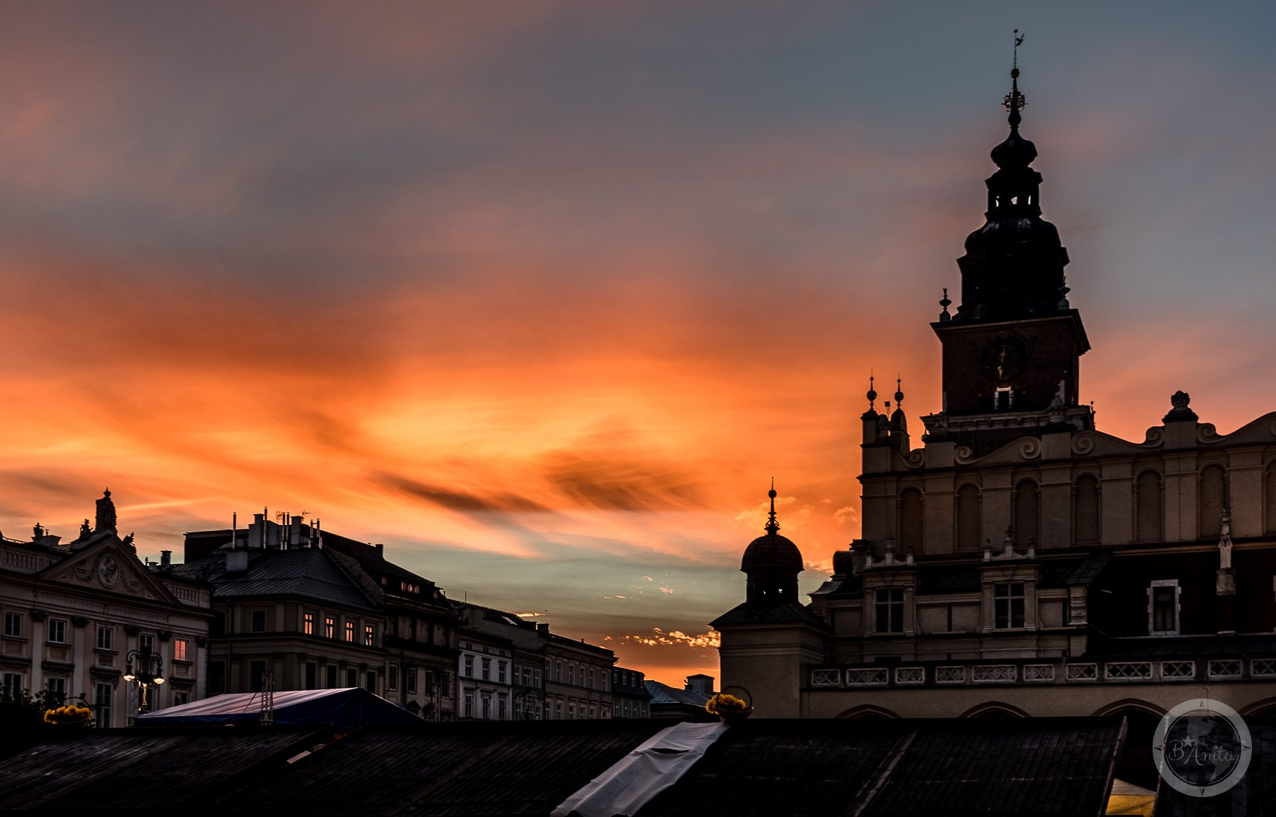 krakow-stare-miasto