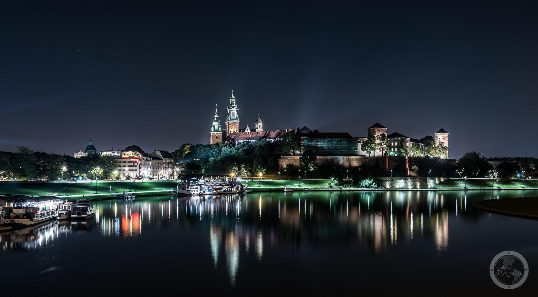 krakow-wawel-1