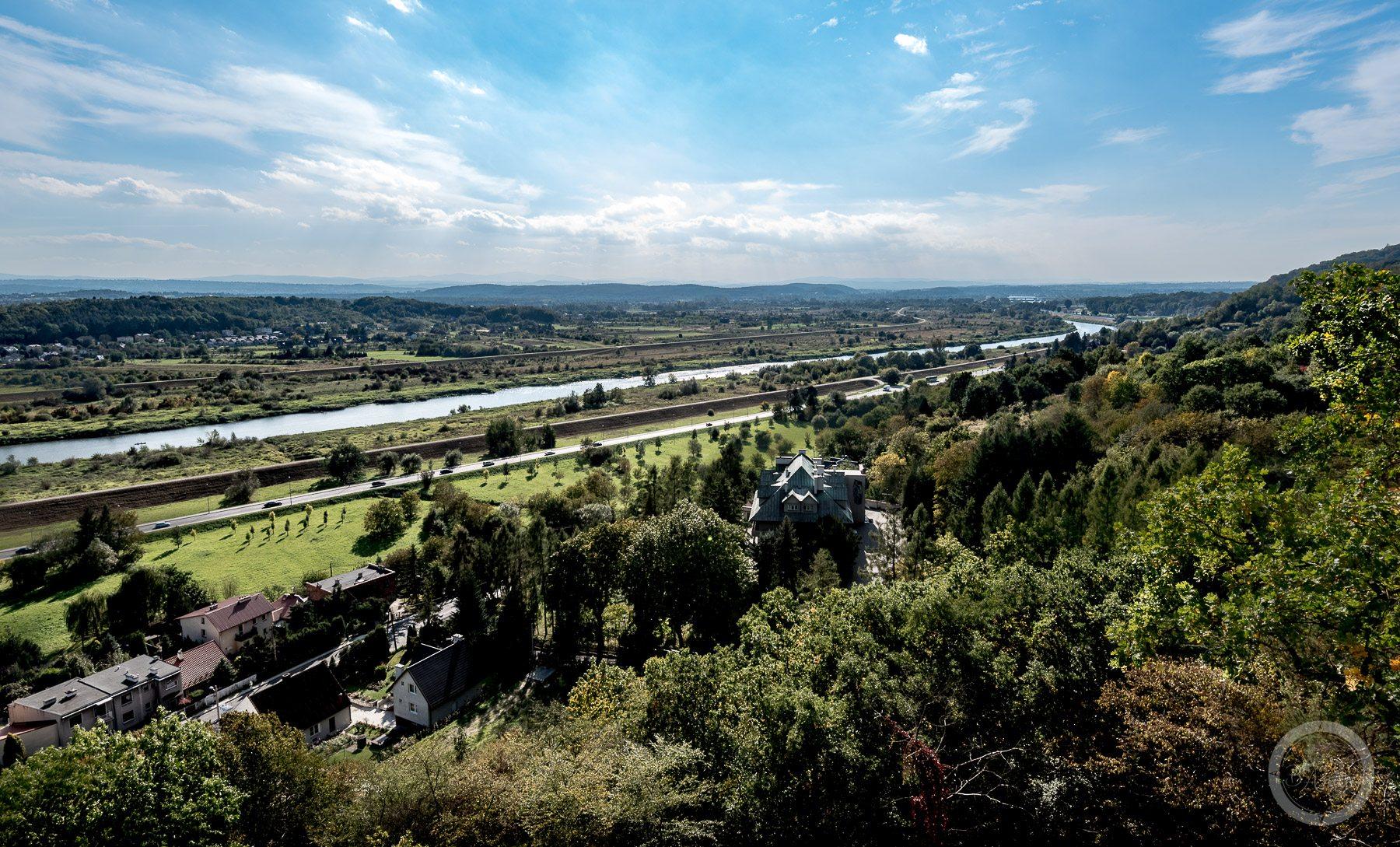 krakow-zamek-pogorzaly-2