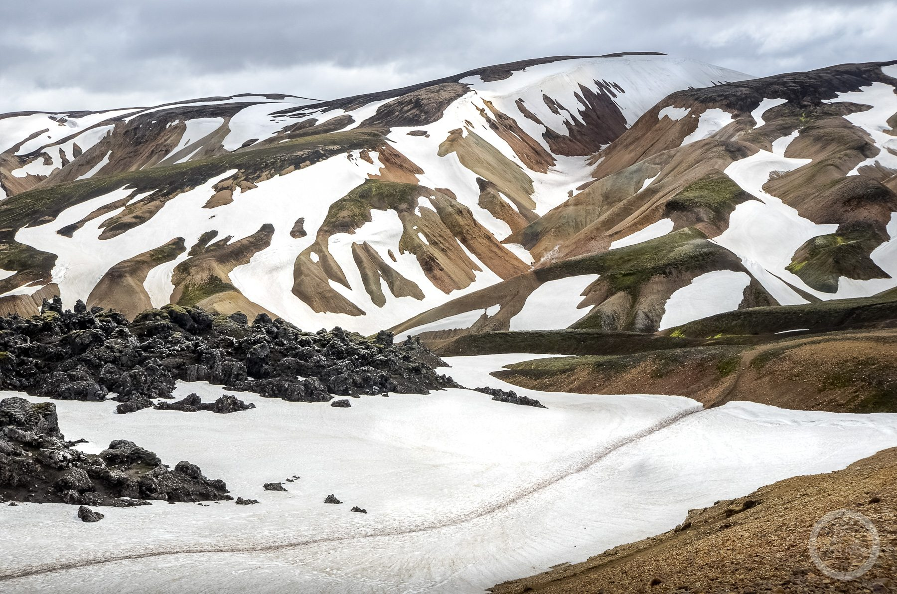 landmanalaugar-islandia-25