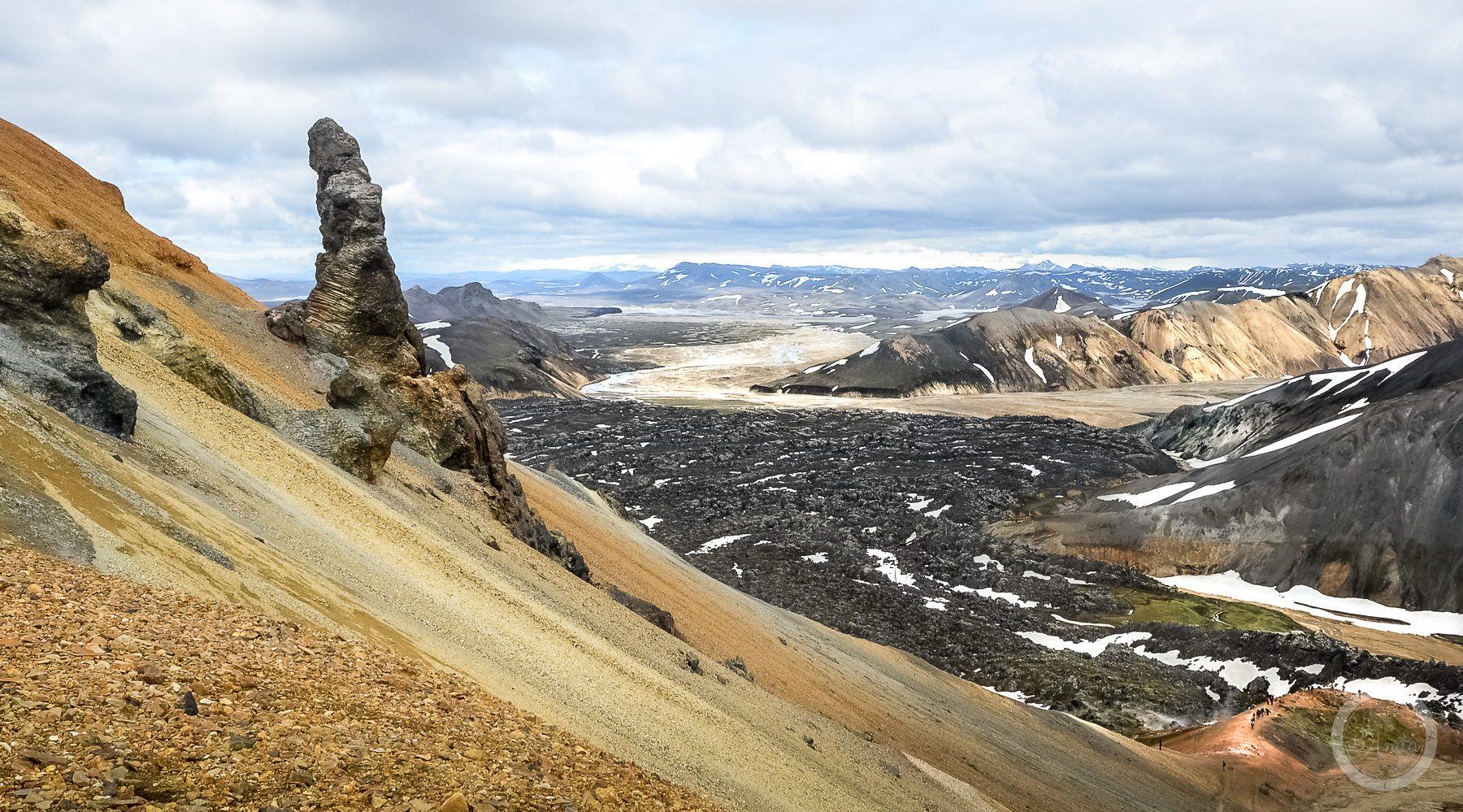 landmanalaugar-islandia-28