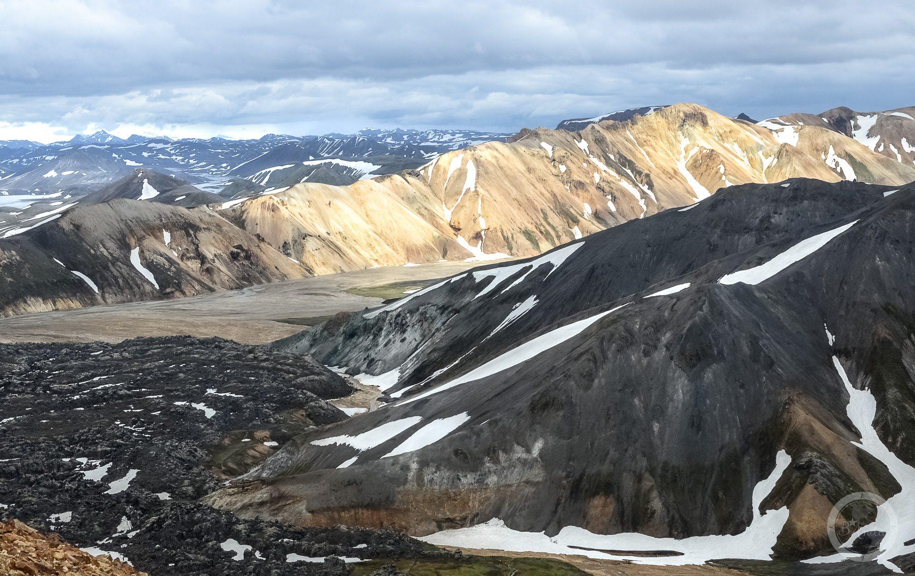 landmanalaugar-islandia-29