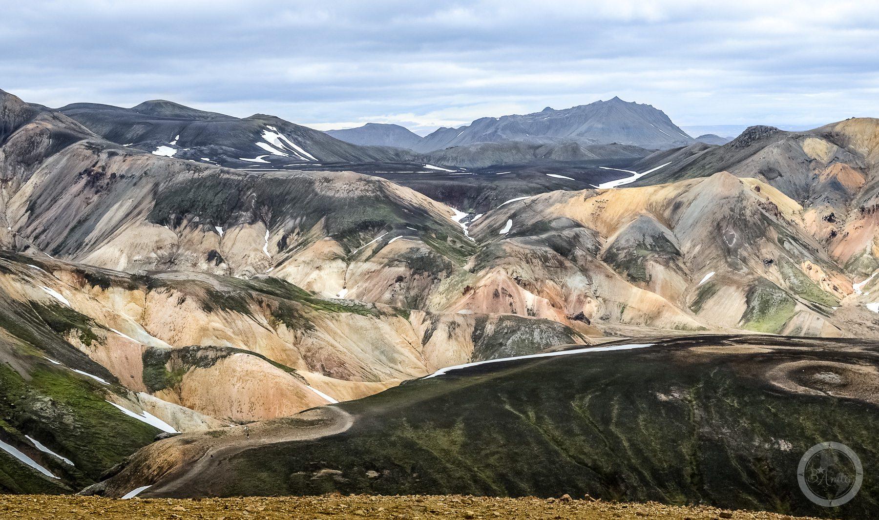 landmanalaugar-islandia-31