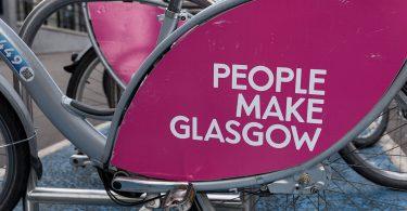 Glasgow,-Szkocja,-Scotland