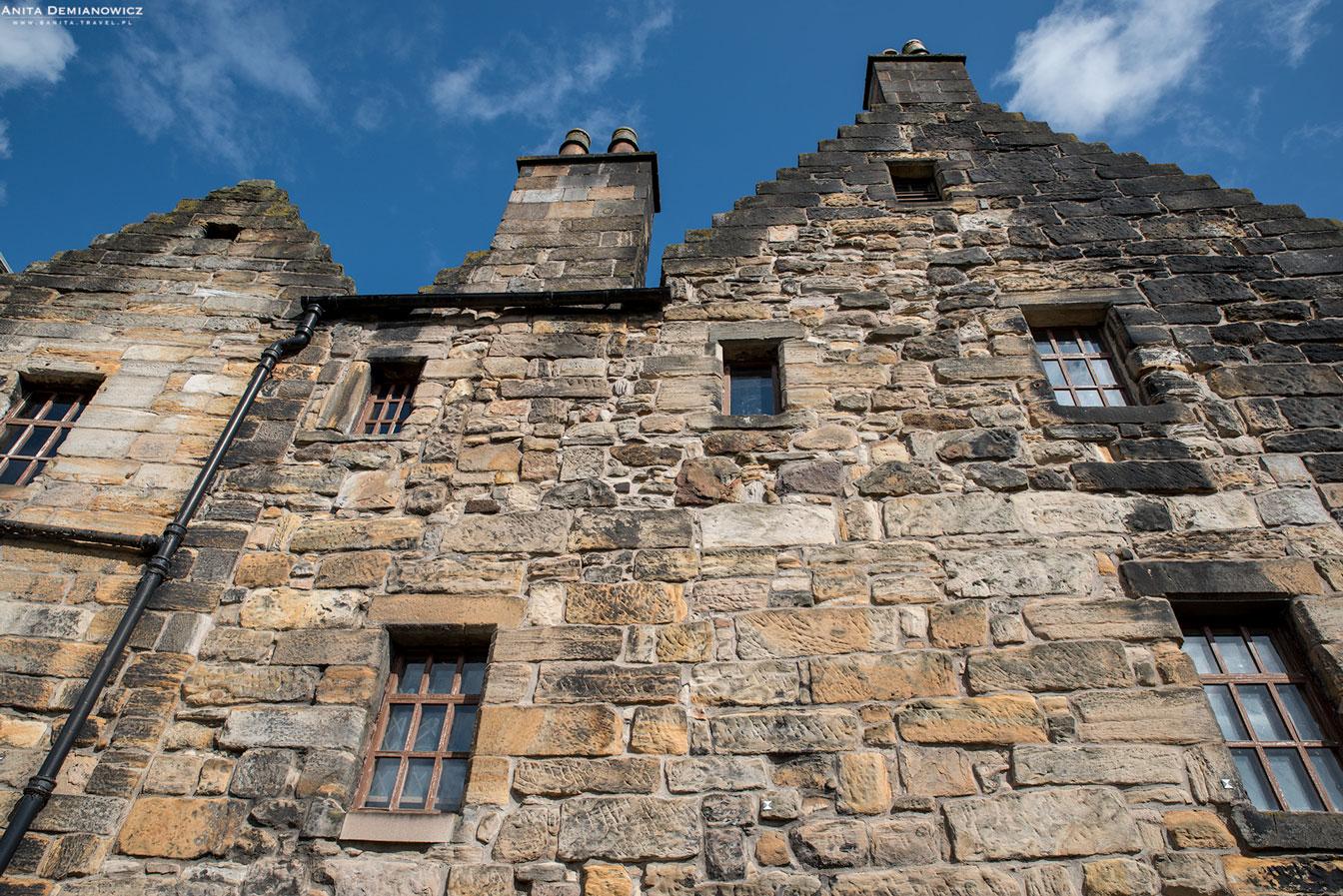 Provand's-Lordship-Garden,-Glasgow,-Szkocja,-Anita-Demianowicz