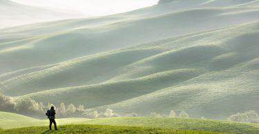 Crete-Senesi,-Tuscany,-Toskania.-Włochy,-Anita-Demianowicz