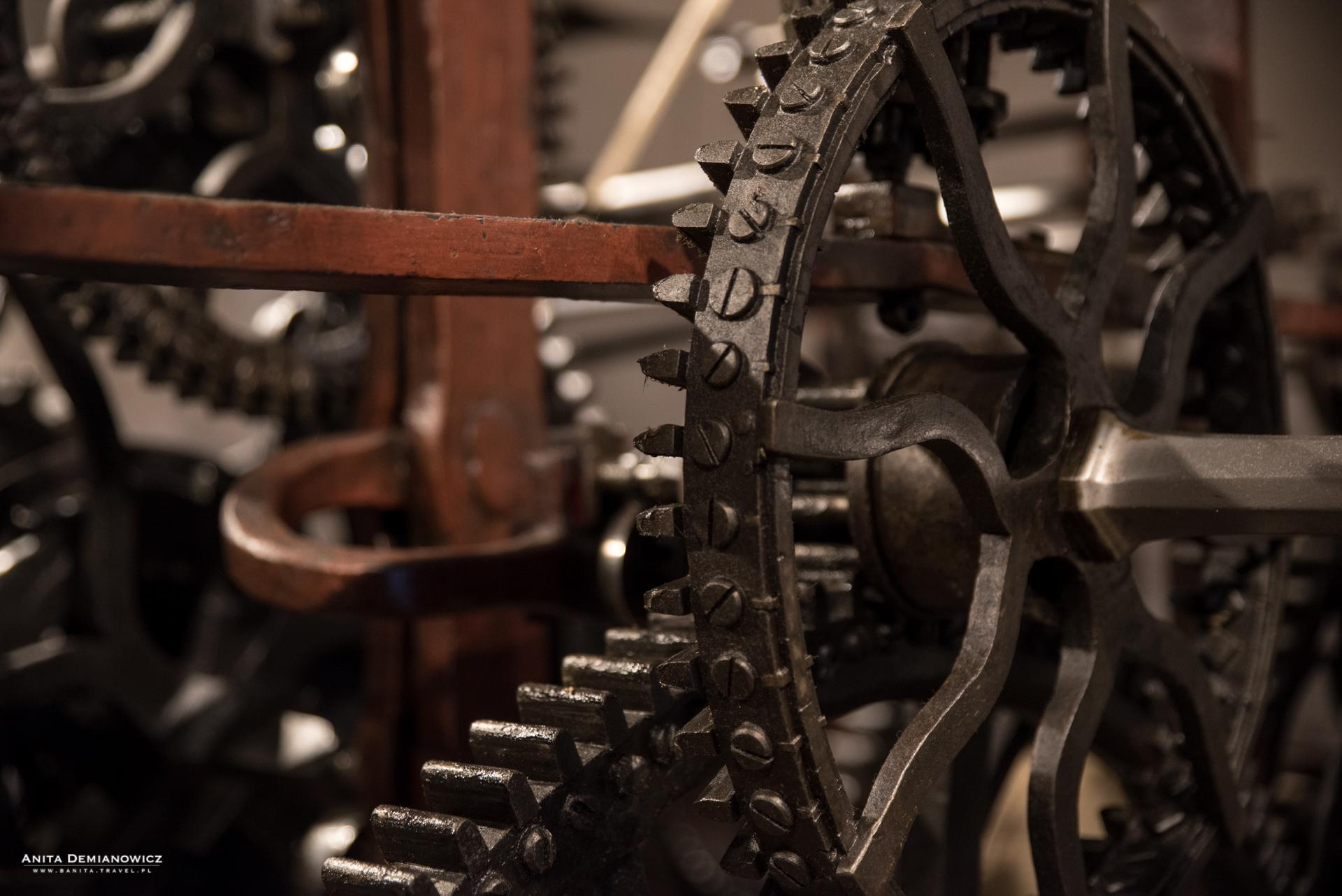Berno-mechanizm-zegara
