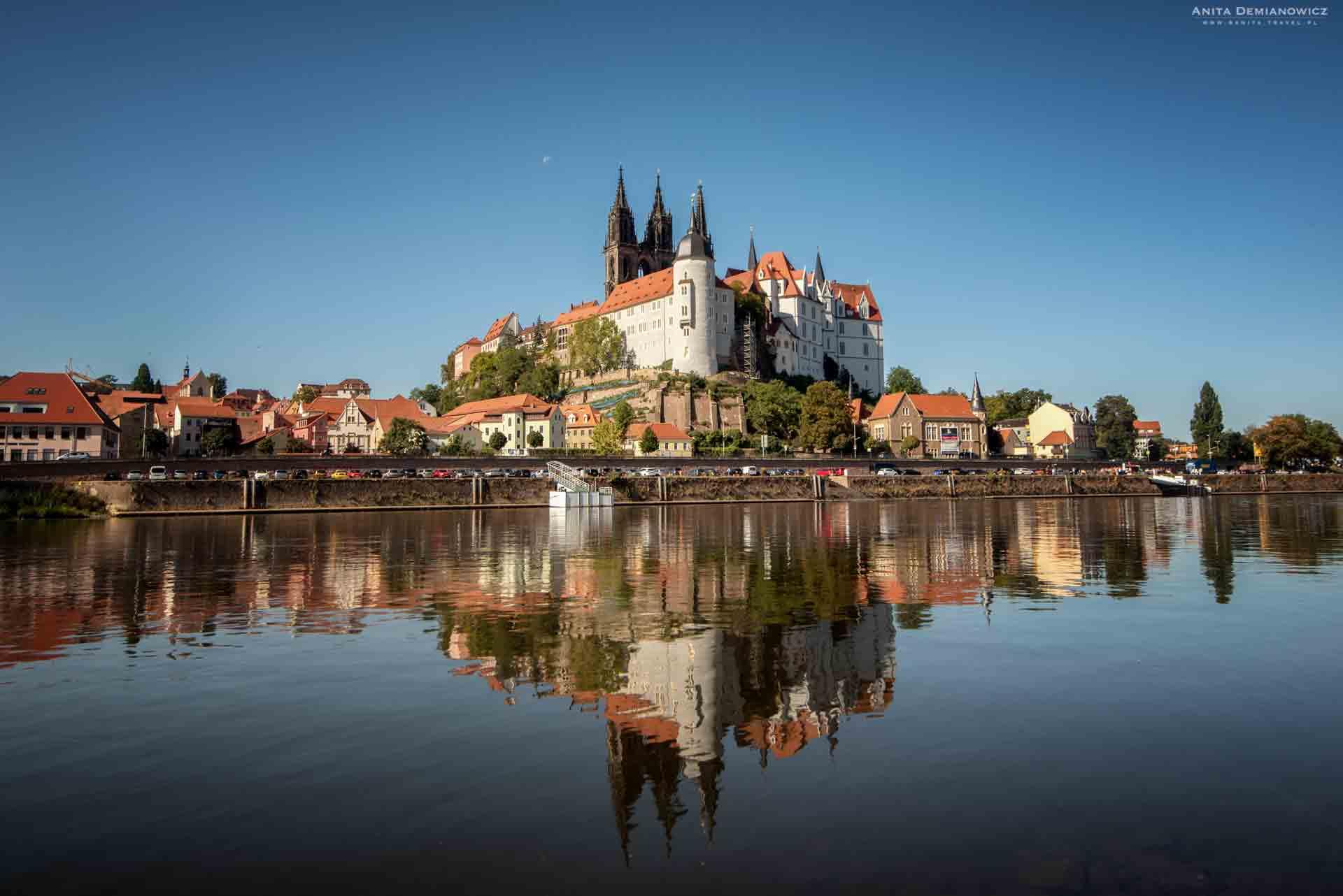 Zamki-i-pałace-w-Saksonii,