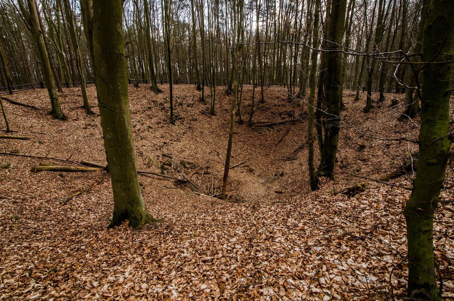 Gdańsk-atrakcje: Bursztynowy Szlak
